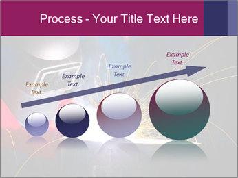 0000081215 PowerPoint Templates - Slide 87