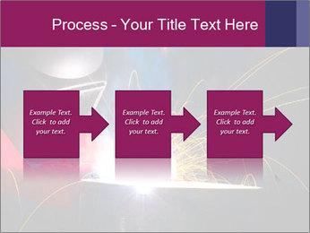 0000081215 PowerPoint Templates - Slide 88