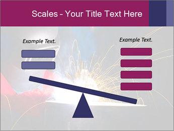 0000081215 PowerPoint Templates - Slide 89
