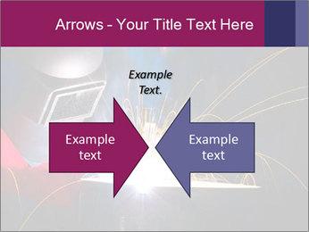 0000081215 PowerPoint Templates - Slide 90
