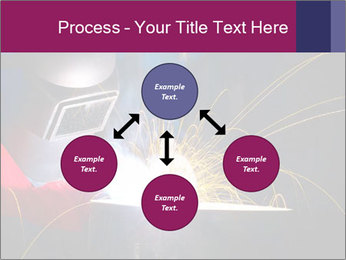 0000081215 PowerPoint Template - Slide 91