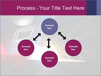 0000081215 PowerPoint Templates - Slide 91
