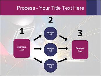 0000081215 PowerPoint Templates - Slide 92