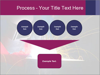 0000081215 PowerPoint Templates - Slide 93