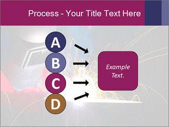 0000081215 PowerPoint Templates - Slide 94