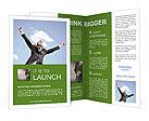 0000081216 Brochure Template