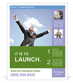 0000081216 Poster Templates
