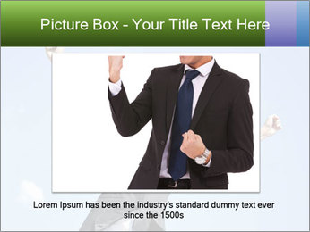 0000081216 PowerPoint Template - Slide 15