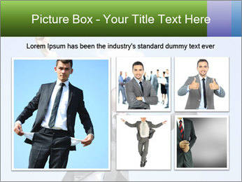 0000081216 PowerPoint Template - Slide 19