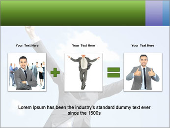 0000081216 PowerPoint Template - Slide 22