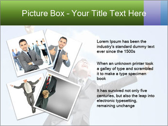 0000081216 PowerPoint Template - Slide 23