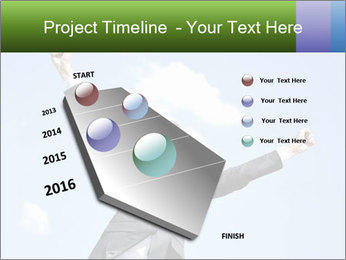 0000081216 PowerPoint Template - Slide 26