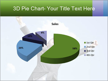 0000081216 PowerPoint Template - Slide 35