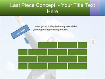 0000081216 PowerPoint Template - Slide 46