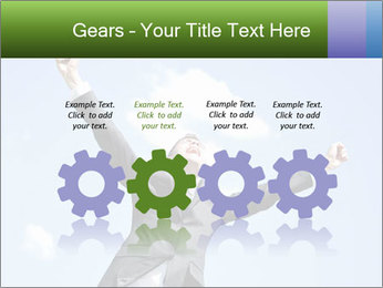 0000081216 PowerPoint Template - Slide 48