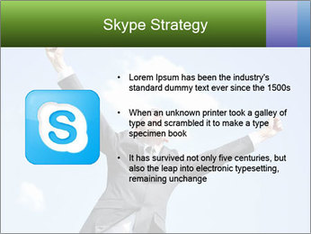 0000081216 PowerPoint Template - Slide 8