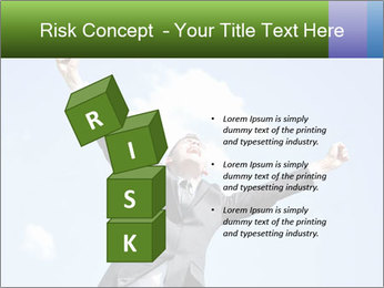 0000081216 PowerPoint Template - Slide 81