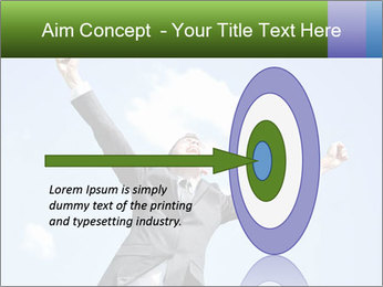 0000081216 PowerPoint Template - Slide 83