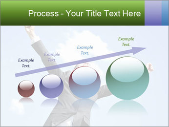0000081216 PowerPoint Template - Slide 87