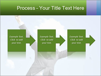 0000081216 PowerPoint Template - Slide 88