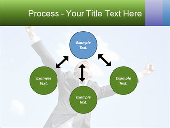 0000081216 PowerPoint Template - Slide 91