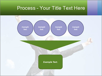 0000081216 PowerPoint Template - Slide 93
