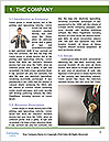 0000081216 Word Templates - Page 3