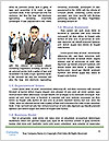 0000081216 Word Templates - Page 4