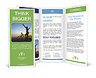 0000081217 Brochure Template