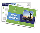 0000081217 Postcard Template