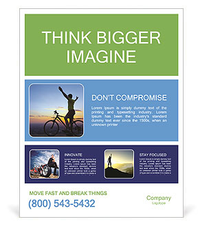 0000081217 Poster Template