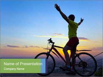 0000081217 PowerPoint Template