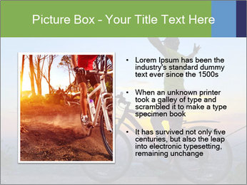 0000081217 PowerPoint Templates - Slide 13