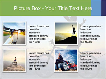 0000081217 PowerPoint Templates - Slide 14