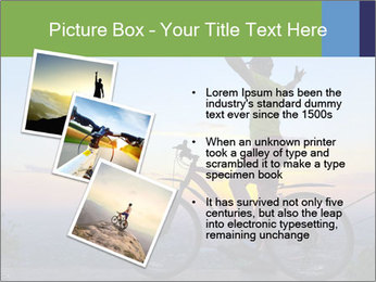 0000081217 PowerPoint Templates - Slide 17