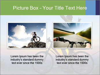 0000081217 PowerPoint Templates - Slide 18
