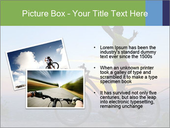 0000081217 PowerPoint Templates - Slide 20