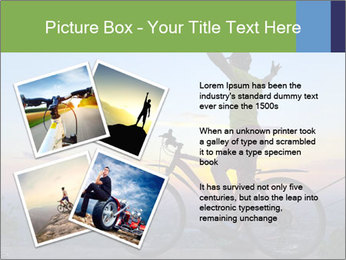 0000081217 PowerPoint Templates - Slide 23