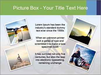 0000081217 PowerPoint Templates - Slide 24