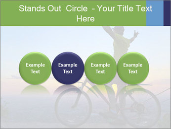 0000081217 PowerPoint Templates - Slide 76