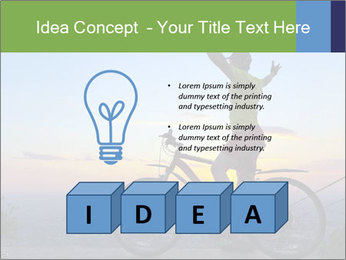 0000081217 PowerPoint Templates - Slide 80