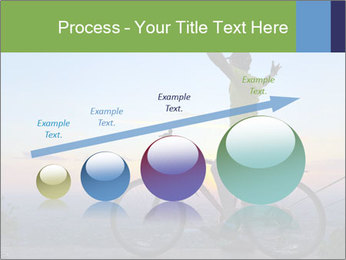 0000081217 PowerPoint Templates - Slide 87