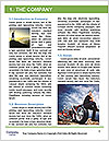 0000081217 Word Template - Page 3