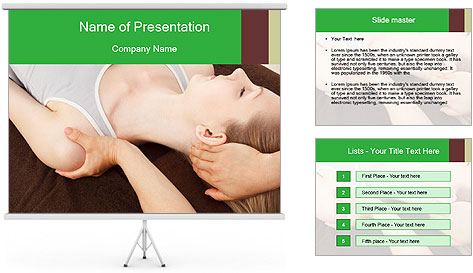 0000081218 PowerPoint Template