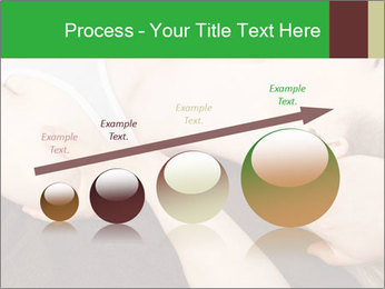 0000081218 PowerPoint Templates - Slide 87
