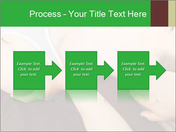 0000081218 PowerPoint Templates - Slide 88