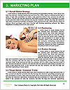 0000081218 Word Template - Page 8