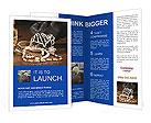 0000081219 Brochure Templates