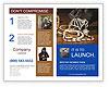 0000081219 Brochure Template
