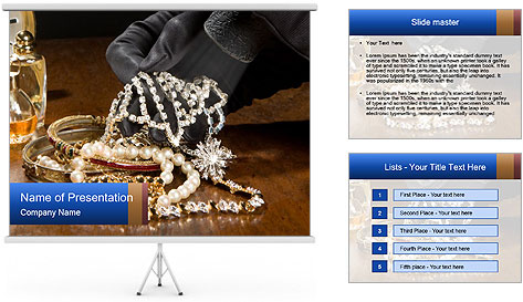 0000081219 PowerPoint Template